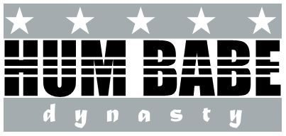 The HUM BABE DYNASTY Fantasy Baseball League